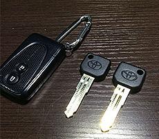 toyota-key