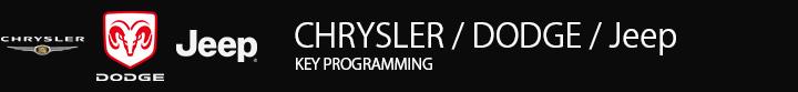 lead-chrysler